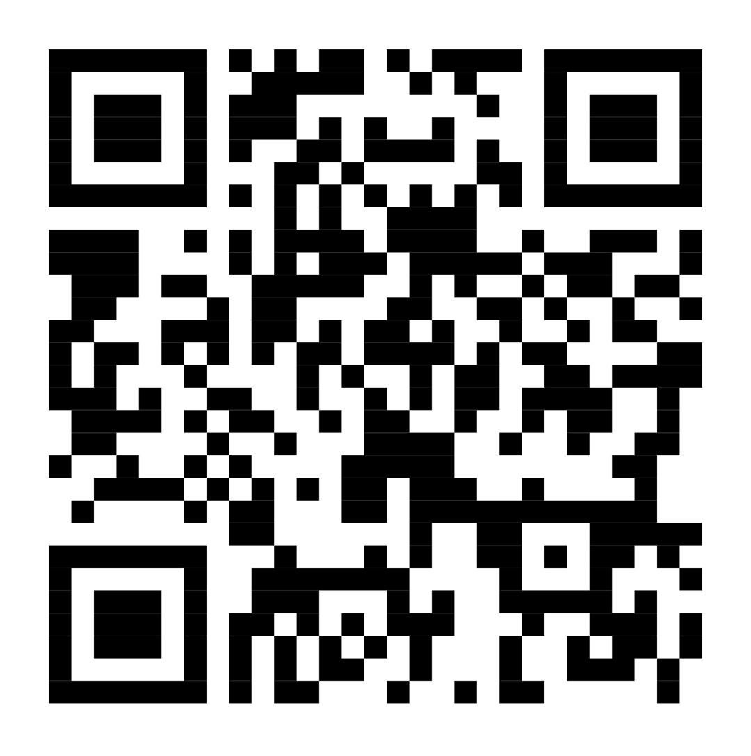 Fever-Tree QR Code